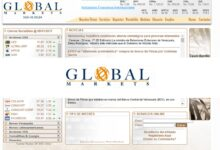 Global Market global market - Global Market 220x150 - Global Market Estafa o legal? | Comentarios Forex